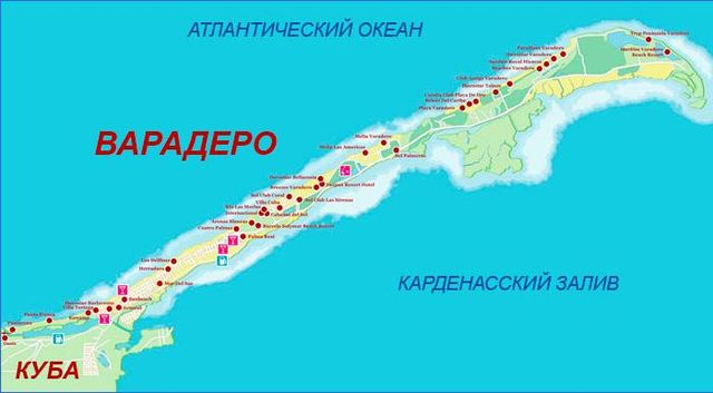 Vestiaz Главные новости Азербайджана